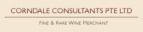 Corndale Consultants