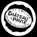 chateau pavie